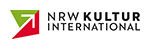 NRW KULTUR INTERNATIONAL