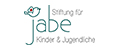 JaBe-Stiftung